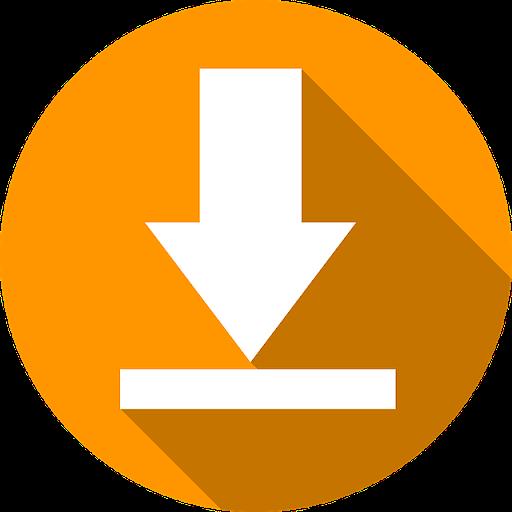 Realnaps clientbase autobet